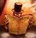 TouchedSage's avatar