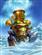 NeoMarshkga's avatar