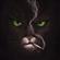 GozPeco's avatar