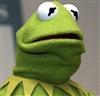 lhombrecalcetin's avatar