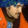 Vignu's avatar