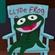 clydefrogg78's avatar