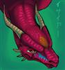 StarDragon25's avatar