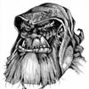 nebulosaTBH's avatar