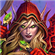 user-22666693's avatar