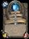 Cool_Dude1337's avatar