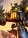 CardCaddy's avatar