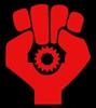 Jammawamma1's avatar