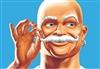 crsk1's avatar