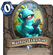 BigAssMurloc's avatar