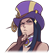 ScaryGhosties's avatar