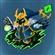 user-17368368's avatar