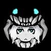ParryDox's avatar
