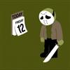 RavenDrinkingBeer's avatar