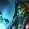 Marvol4Ever's avatar