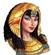 Cleopathra's avatar