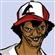 Skull_LeaderX's avatar