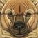 Pauland's avatar