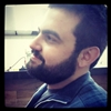 samuelramirez88's avatar