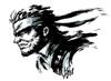 Biohazard_Q8's avatar
