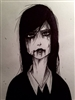 Chocolat_Melon's avatar