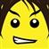5uxxy's avatar