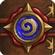 Gikatron's avatar
