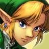 Chialike's avatar