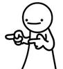HMcCool's avatar