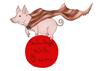 kiwiinbacon's avatar