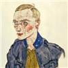 alpharaon's avatar