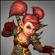 irthewinner's avatar