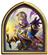 derekmshaw's avatar