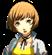 Hackergrad's avatar