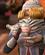 WeaviHS's avatar