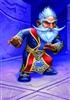 Trollasauris's avatar