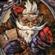 Juuzou_Suzuya's avatar