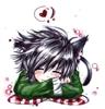 Absolutionn's avatar