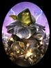 Xevolis's avatar