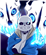 nicolasyama's avatar