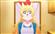zbx10002's avatar