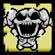 Redrage2697's avatar