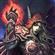 Ghostdog17757's avatar