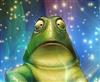 Rabidwhale's avatar