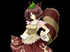 Mamizou's avatar