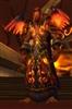 Flamedruid's avatar