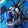 Zefside_Ninja's avatar