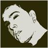 user-12178737's avatar