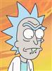 MFCrew's avatar