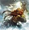 kiddfinn's avatar